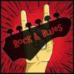 radio-rock-blues