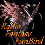 radio-fantasy-funbird