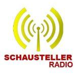 schausteller-radio