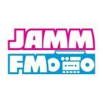 jamm-fm