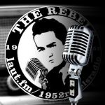 1952-rebelsradio