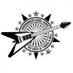 headbangers-rebel-radio