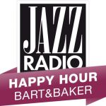 jazz-radio-happy-hour