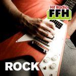 ffh-rock