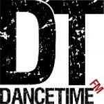 dancetimefm