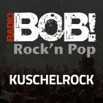 radio-bob-kuschelrock