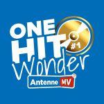 antenne-mv-one-hit-wonder