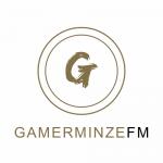gamerminze-fm