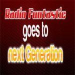 radio-funtastic