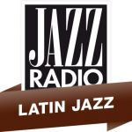 jazz-radio-latin-jazz