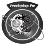 truehiphop-radio