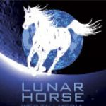 lunar-horse