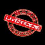 liveradio16