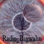 radio-bagwahn