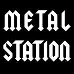metal-station
