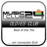 musicclub24-oldies-club