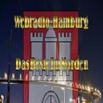 webradio-hamburg