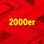 104-6-rtl-2000er