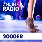 0nlineradio-2000s