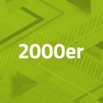 spreeradio-2000er