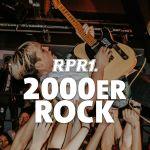 rpr1-2000er-rock