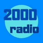2000radio