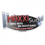maxxi-sud