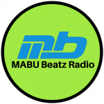 mabu-beatz-tech-house
