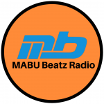 mabu-beatz-house