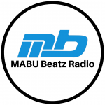 mabu-beatz-techno