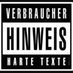german-dream-radio