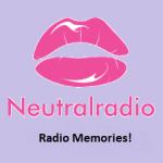 neutralradio