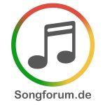 songforum