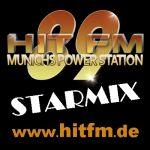 89-hit-fm-starmix