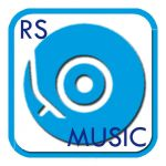rs-music