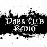 dark-club-radio