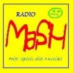 radio-mash