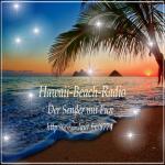 hawaii-beach-radio