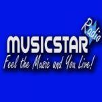 musicstar-radio