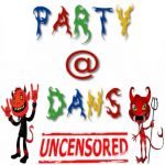 party-at-dans