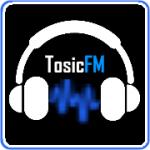 tosicfm