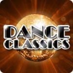 dance-classics