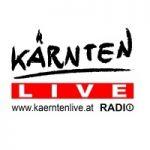 kaerntenlive-studio2