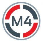 radio-m4