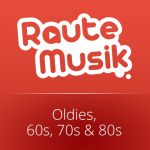 rautemusik-goldies
