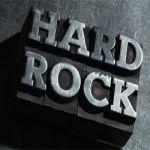 a-better-hard-rock-station