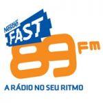 fast-89-fm