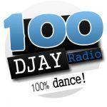 100-djay