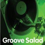 groove-salad