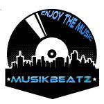 musikbeatz-club
